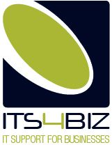 its4biz logo